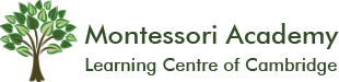 Montessori Academy Learning Centre of Cambridge